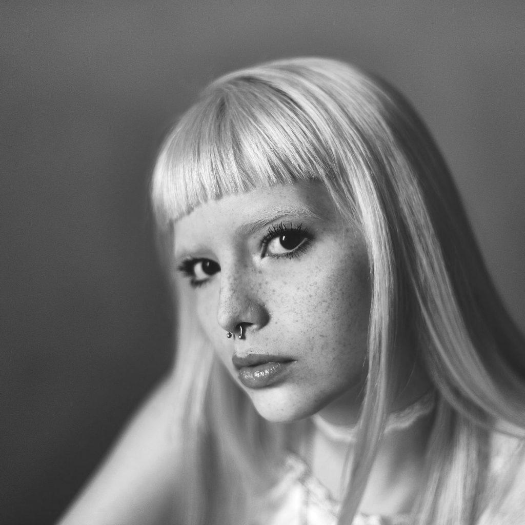 Mia Stewart