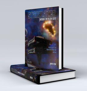 SB Book Mock Up 01