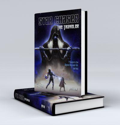 SC T Book Mock Up 01
