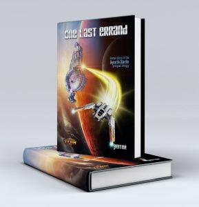 OLE Book Mock Up 01 copy